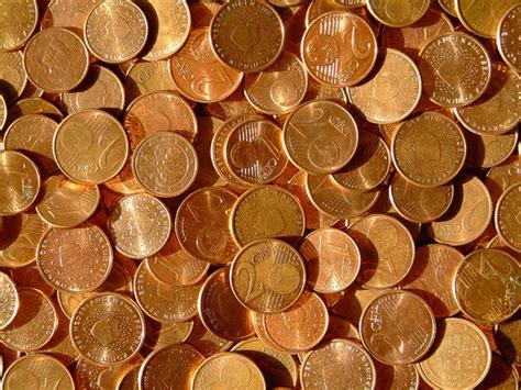 Loads Of Money, Free Photo Files, #1463795