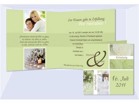 hochzeit einladungen hochzeitskarte hochzeitseinladung einladung hochzeit einladungskarten grün