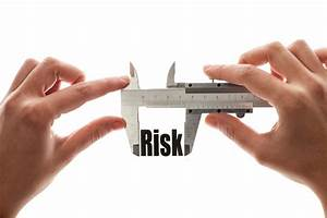 How to Reduce Risk with Automated Cash Management