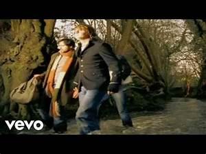 Keane Somewhere ly We Know tekst piosenki