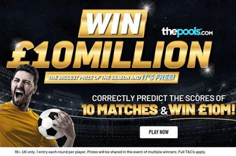 Tottenham vs Chelsea live stream: Odds, prediction and ...