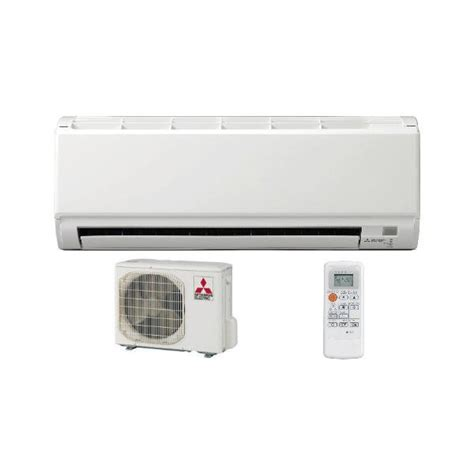 climatiseur inverter r 233 versible mitsubishi msz hc25va pas cher