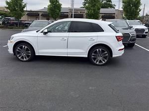 Audi Sq5 2018 : 2018 audi sq5 test drive audiworld forums ~ Nature-et-papiers.com Idées de Décoration