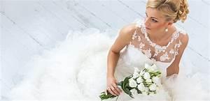 robe de mariee brive la gaillarde accessoire de mode figeac With robe de mariée brive