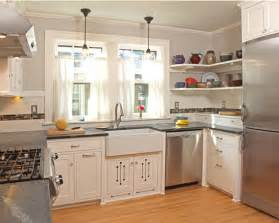 1000 images about kitchen layout on square kitchen u shaped kitchen and small kitchens