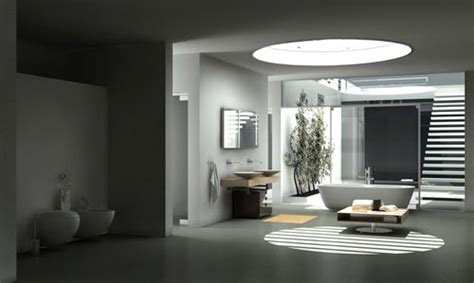 Freistehende Badewanne Die Moderne Badeinrichtungfreistehende Badewanne In Gruen by Freistehende Badewanne