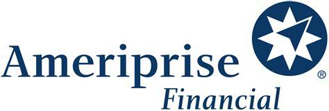 Ameriprise Financial - Wikipedia