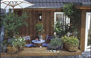 anleitung holz balkon reinigen und mit ol behandeln diy With französischer balkon mit sonnenschirm reinigen und imprägnieren