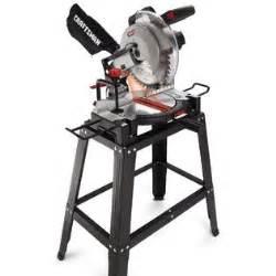 craftsman 12 inch compound miter saw model 113235140