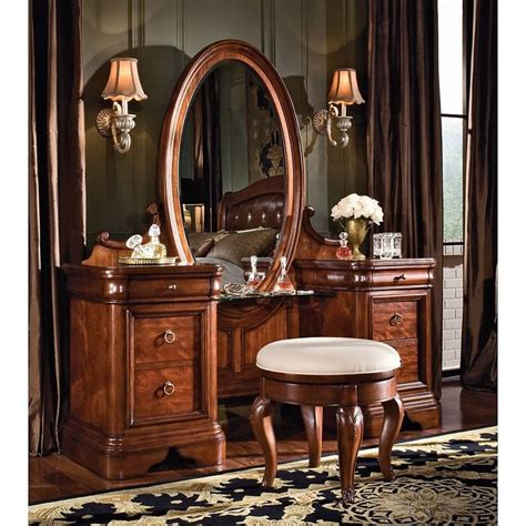Bedroom Vanity Dresser Set by 17 Best Ideas About Vanity Set On Bedroom