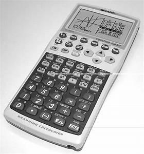 El-9900 Manuals