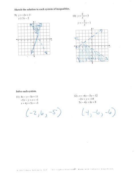 kuta worksheet probability kidz activities