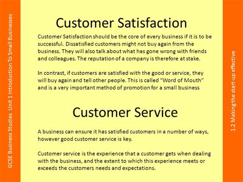 Definition Of Customer Service Exle by Exle Of A Difficult Customer And How You Handled It