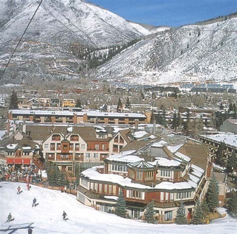 Best 25 Jackson Hole Wyoming Ideas On Pinterest Jackson