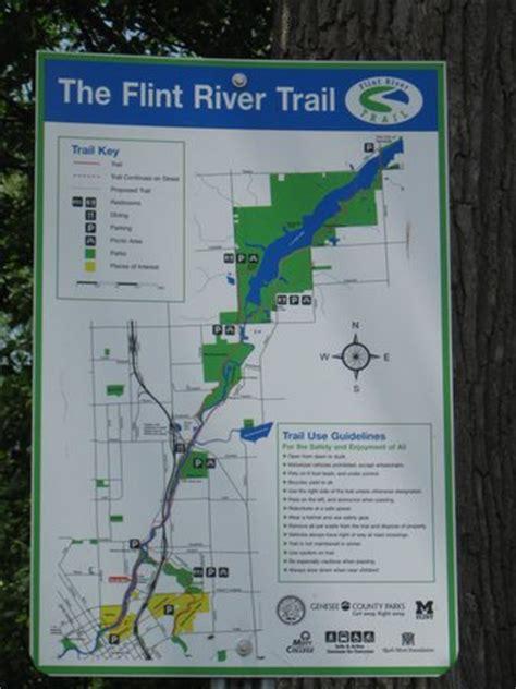 things to do near inn express flint in flint