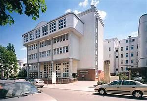 Geringfügige Beschäftigung Berlin : martin luther krankenhaus gesundheitsstadt berlin ~ Eleganceandgraceweddings.com Haus und Dekorationen