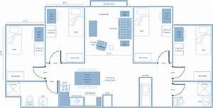 Floor, Plans