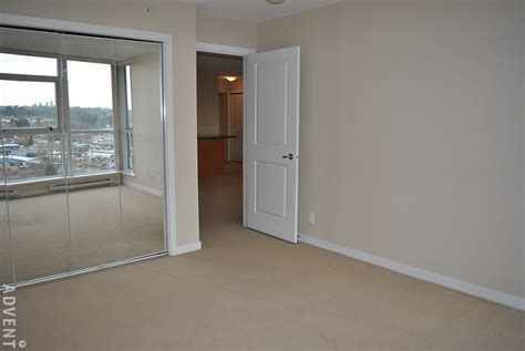 legacy towers apartment rental burnaby advent