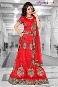vetement mariage femme vetement femme hindoue