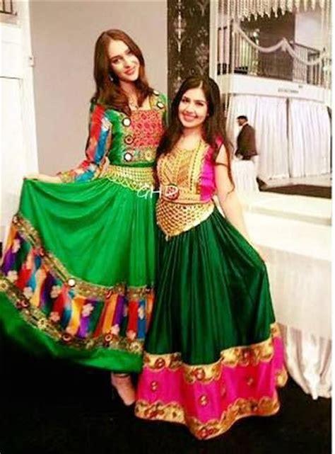 die besten  afghanische kleider ideen auf pinterest