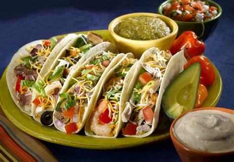 cuisine mexique wallpapers nourriture espagnol maximumwallhd
