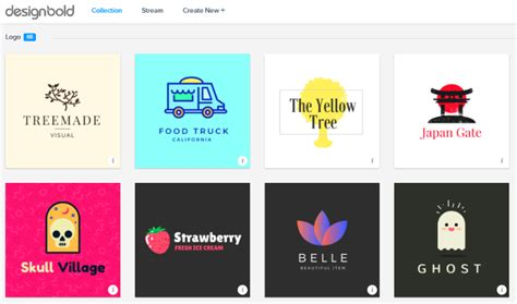 logo design apps free 8 free logo design apps to build a beautiful logo for your