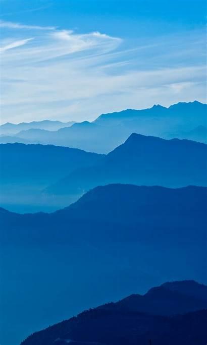 4k Himalaya Mountains Wallpapers 1280 Widescreen Resolutions