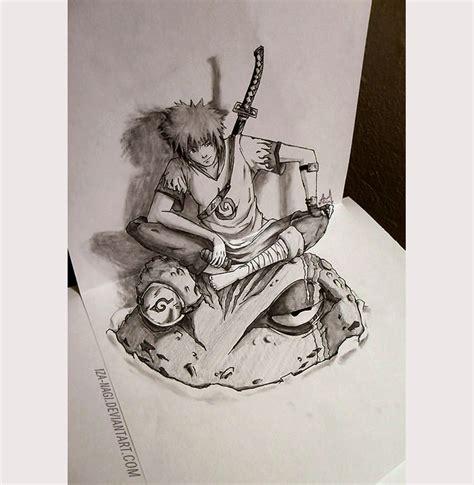 pencil drawings pencil drawings designs