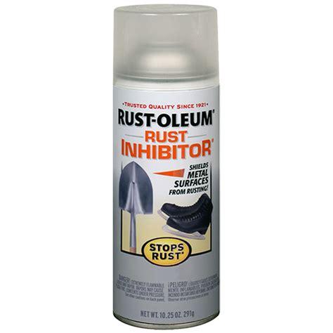 rust inhibitor rustoleum stops spray paint oleum aerosol enlarge