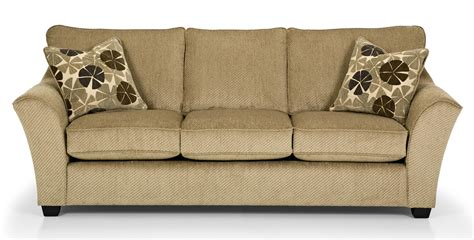 simmons harbortown sofa color simmons harbortown sofa images harbortown sofa rooms 2