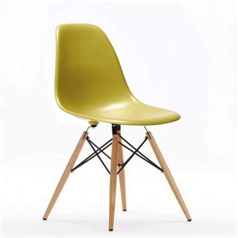 bon plan 5 chaises r 233 tro pas ch 232 res inspir 233 es des classiques du design