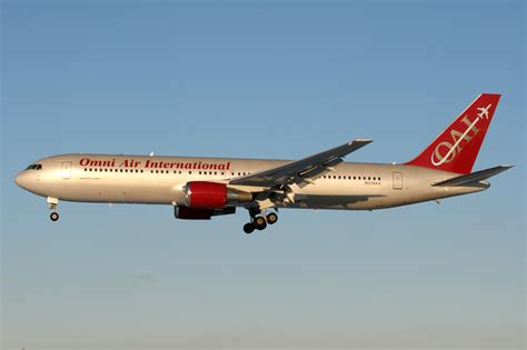File:Omni Air International Boeing 767 (N378AX).jpg ...