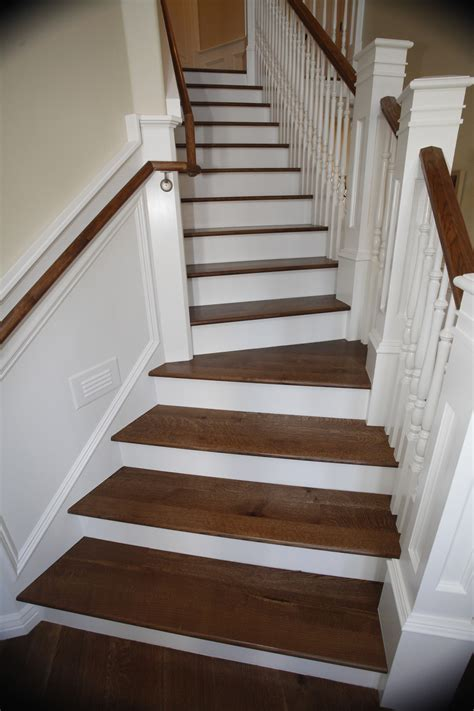 hardwood floors on stairs carson s custom hardwood floors utah hardwood flooring 187 other