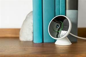 Wlan Cam Test : logitech circle 2 wlan kamera im test berblick ~ Eleganceandgraceweddings.com Haus und Dekorationen