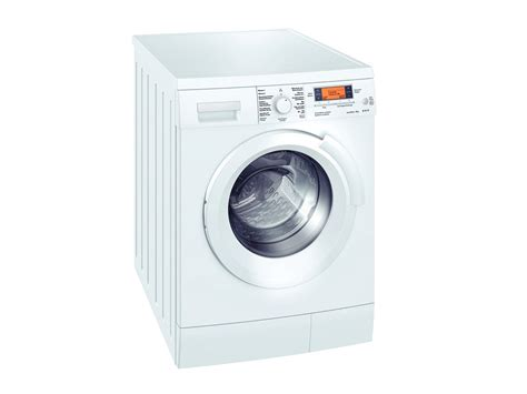 in lease inl 000368 lave linge s 233 chant