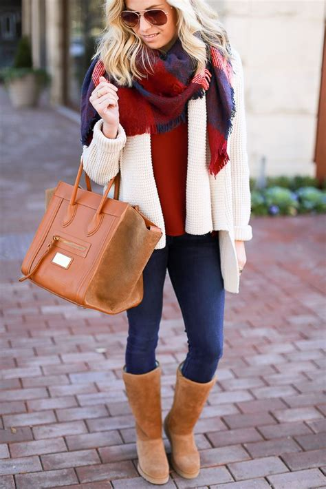 Ugg Boots | Winter Nordstrom and Uggs