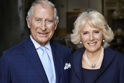 camilla  picture  happiness  prince charles