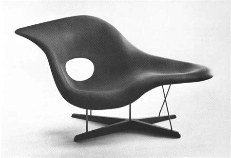 chaise charles et eames charles et eames chaise stunning charles et eames chaise with charles et eames