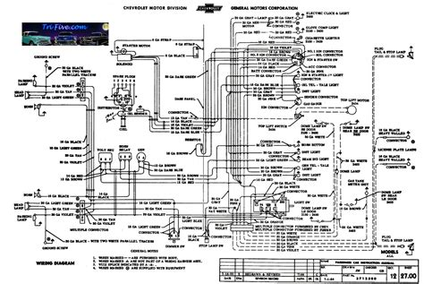 2007 Impala Ignition Wiring Car by 2008 Chevy Cobalt Bcm Wiring Diagram Wiring Diagram