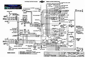 Bcm Wiring Diagram 2010 Z71