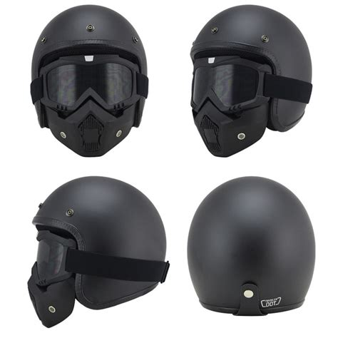 cool motocross gear popular cool atv helmets buy cheap cool atv helmets lots