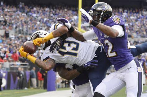 Is Keenan Allen Injury Prone Or Just Unlucky?