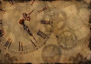 steampunk wallpaper by satyrgod on DeviantArt