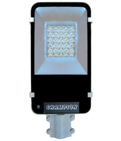chion led light 50w buy chion led