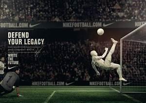 "Nike Football: ""Nike Football: Write the Future, Cannabo ..."