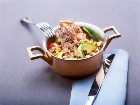 mini cooking pot matfer usa kitchen utensils