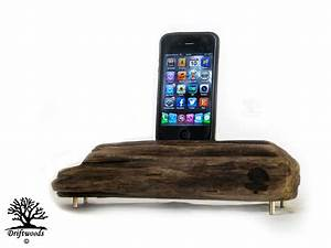 Ipad Iphone Ladestation : driftwoods ladestationen f r iphone ipad ipod und samsung galaxy s2 s3 s4 ladestationen im green ~ Sanjose-hotels-ca.com Haus und Dekorationen