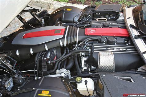 how cars engines work 2007 mercedes benz slr mclaren interior lighting road test mercedes slr mclaren roadster gtspirit