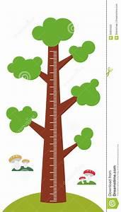 Baum Mit H : gro er baum mit gr n verl sst auf wei em hintergrund kinderh henmeter wandaufkleber kinderma ~ A.2002-acura-tl-radio.info Haus und Dekorationen