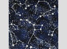 GlowintheDark Constellation Dress Exclusive ThinkGeek